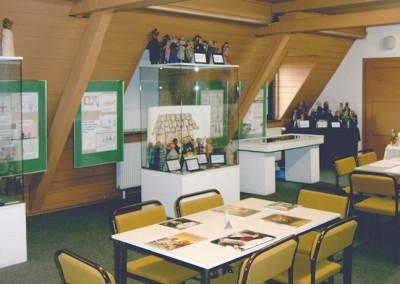 ausstellung museum landsberg